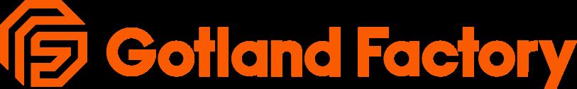 Gotlands produktionsbyrå